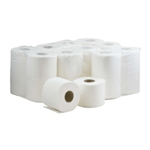 Toilet Rolls 320 Sheet / 2 Ply