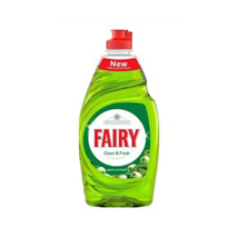 Washing Up Detergent – Orchard Plus