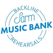 We are pleased to introduce our new client- Music Bank!! ThumbNail