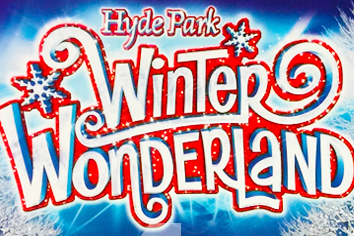 NuKleen back at Winter Wonderland ThumbNail